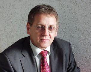 MUDr Michal Šamudovský plasticka chirurgie