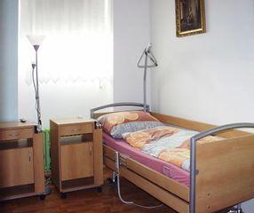 Plasticka chirurgie Šamudovský pokoje