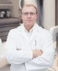 dr kneifl3