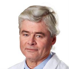 Tvrdek plasticky chirurg