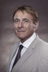 MUDr. Petr Jan Vašek
