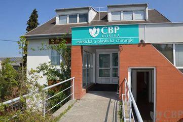 Brno CBP klinika e1543236892580