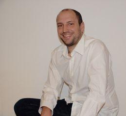 Arte Clinic - MUDr. Petr Šín, Ph.D. MBA