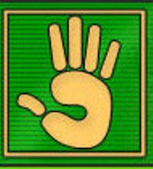 ruka logo