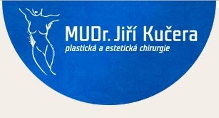 drkucera logo