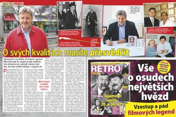 MUDr. Jiří Kučera