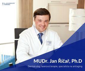 RicarMUDr 2