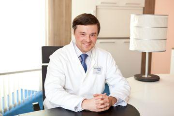 Dr.Říčař officeFoto 10