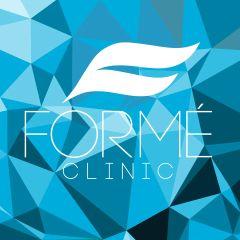 forme clinic logo2