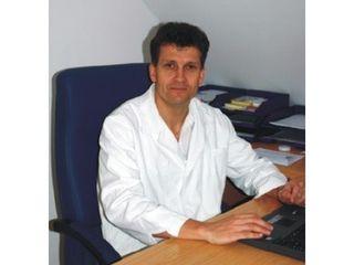 MUDr. Martin Šorma (2).jpg
