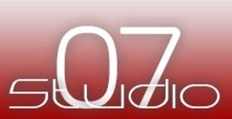 s07 logo2