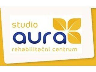 Studio AURA
