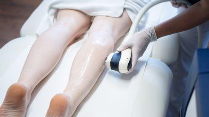 Esthesia - centrum krásy a péče o tělo