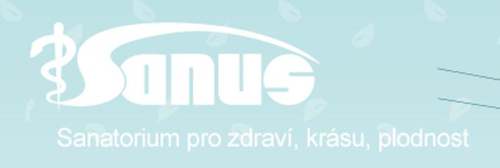 logo sanus