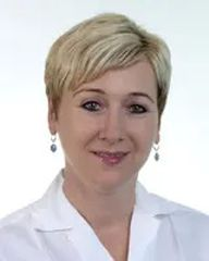 MUDr.Hana Klosová