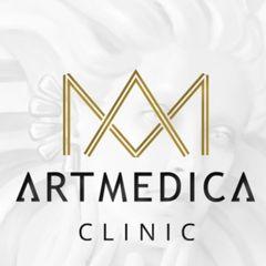 artmedica