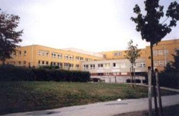 klinika roztyly