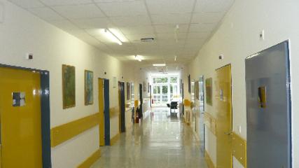 klinika dr pirka chodba 01 400x225