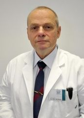 Dr. Nejedly
