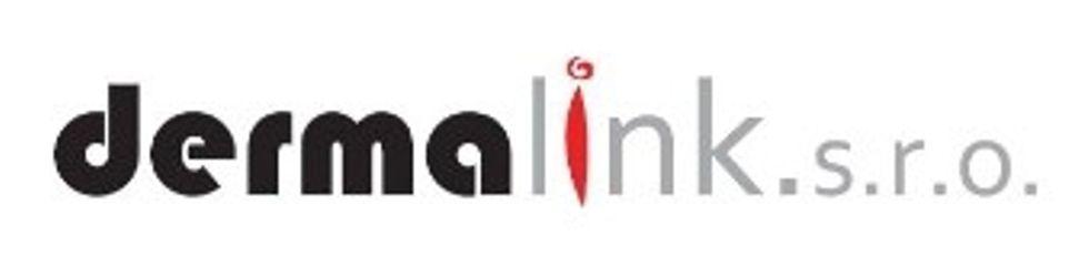 logo dermalink