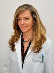 Dr. Leamerova
