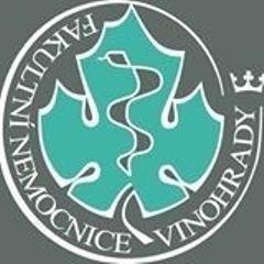 logo fnkv