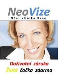 neovize ii