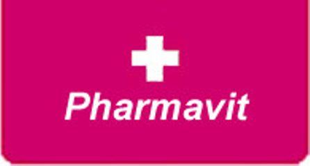 pharmavit