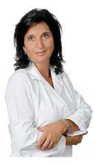 maixnerova