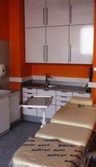 operační sál M gate klinika web
