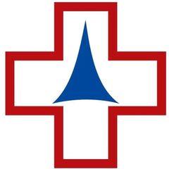 Panochova Nemocnice Turnov logo