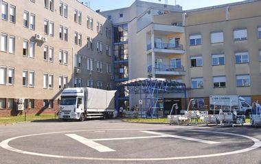 Panochova Nemocnice Turnov 4