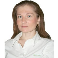 hermankova