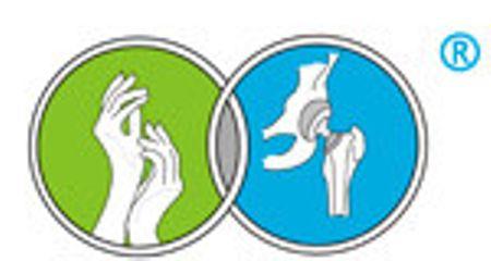 Logo 2012   1
