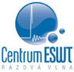 centrum eswt logo