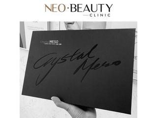 Neo Beauty Clinic