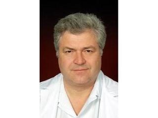 prof. MUDr. Jiří Veselý CSc.