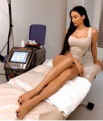 Laserová dermatologická klinika ALTOS s.r.o.
