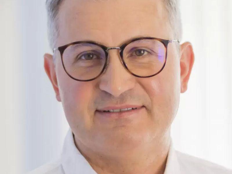 MUDr. Tomáš Kupka