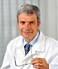 mudr david stepan plasticky chirurg