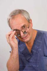MUDr. Miroslav Krejča  foto do profilu2