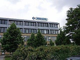 medispol