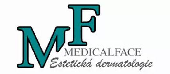 medicalface
