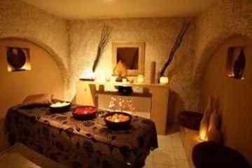 mandala beauty spa