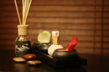 mandala aroma pripravky