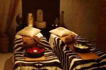mandala masazni lehatka pro 2 osoby