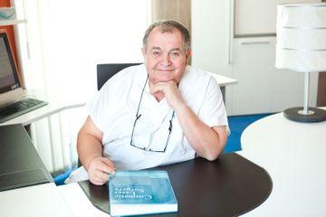 Dr.Hlava