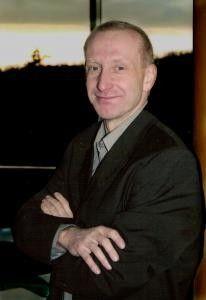 MUDr. Jan Bouda