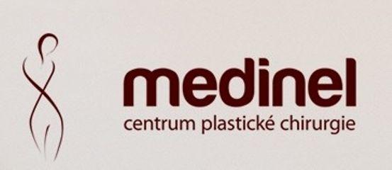 bouda logo
