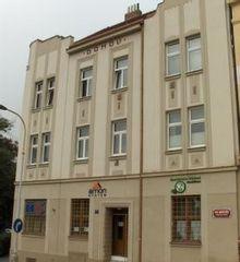 prostory venek02